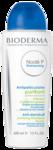 Node P Shampooing Antipelliculaire Purifiant Fl/400ml à BIAS