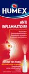 Humex Rhume Des Foins Beclometasone Dipropionate 50 µg/dose Suspension Pour Pulvérisation Nasal à BIAS