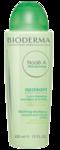 Node A Shampooing Crème Apaisant Cuir Chevelu Sensible Irrité Fl/400ml à BIAS
