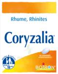 Boiron Coryzalia Comprimés Orodispersibles à BIAS