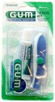 Gum Travel Kit à BIAS