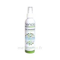 Sencia Spray Assainissant Aux Huiles Essentielles Spray/200ml à BIAS