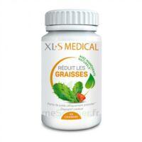 Xls Médical Réduit Les Graisses B/150 à BIAS