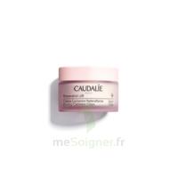 Caudalie Resveratrol Lift Crème Cashemire Redensifiant 50ml à BIAS
