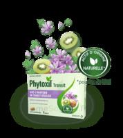 Phytoxil Transit Comprimés B/20 à BIAS