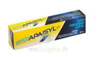 Mycoapaisyl 1 % Crème T/30g à BIAS