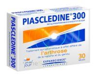 Piascledine 300 Mg Gél Plq/30 à BIAS