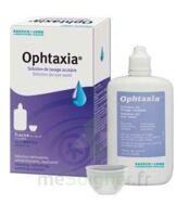 Ophtaxia, Fl 120 Ml à BIAS