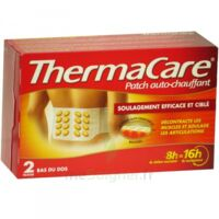 Thermacare, Bt 2 à BIAS