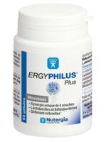 Ergyphilus Plus Gélules B/60 à BIAS
