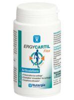 Ergycartyl Flex Gélules Pot/90 à BIAS