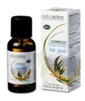 Naturactive Air Pur Complex Huiles Essentielles Bio 30ml à BIAS