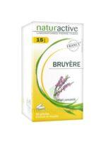 Naturactive Gelule Bruyere, Bt 30 à BIAS