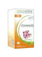 Naturactive Gelule Echinacee, Bt 30 à BIAS