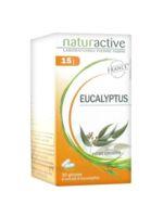 Naturactive Gelule Eucalyptus, Bt 30 à BIAS