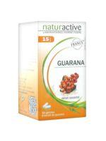Naturactive Guarana B/60 à BIAS