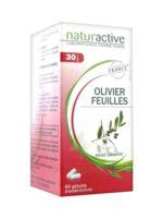 Naturactive Gelule Olivier, Bt 30 à BIAS
