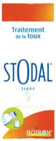 Boiron Stodal Sirop à BIAS