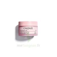 Caudalie Resveratrol Lift Crème Tisane De Nuit 50ml à BIAS