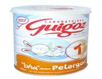 Guigoz Pelargon 1 Bte 800g à BIAS