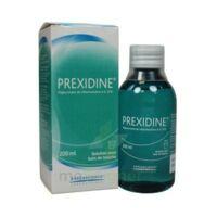 Prexidine Bain Bche à BIAS