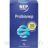 Probionep à BIAS