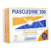 Piascledine 300 Mg Gélules Plq/60 à BIAS