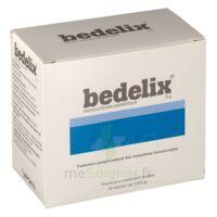 Bedelix 3 G Poudre Suspension Buvable 30sachets à BIAS