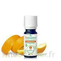 Puressentiel Huiles Essentielles - Hebbd Orange Douce Bio* - 10 Ml à BIAS