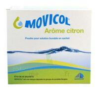 Movicol, Poudre Pour Solution Buvable En Sachet à BIAS