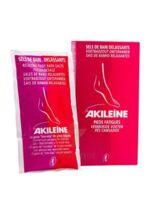 Akileïne Sels De Bain Délassants à BIAS