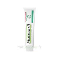 Fluocaril Bi-fluoré 250 Mg Gel Dentifrice Menthe T/75ml à BIAS