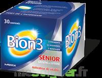 Bion 3 Défense Sénior Comprimés B/30 à BIAS
