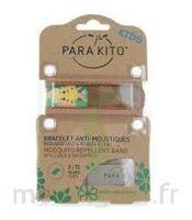 Parakito Bracelet Kids Girafe à BIAS