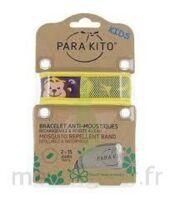 Parakito Bracelet Kids Singe à BIAS
