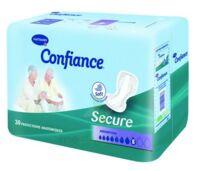 Conf Secure Absorpt 8g *30 à BIAS