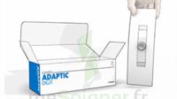 Adaptic Doigtier, Moyen, Diamètre 2,4 Cm , Bt 3 à BIAS