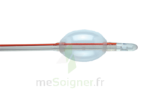 Freedom Folysil Sonde Foley Droite Adulte Ballonet 10-15ml Ch18 à BIAS