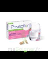 Physioflor Oral Gélule Flore Intime B/30 à BIAS