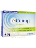 Decramp Comprimé B/30 à BIAS