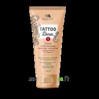 Tattoo Derm 1 Crème Après Tatouage 100ml à BIAS