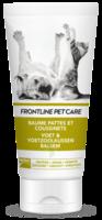 Frontline Petcare Baume Pattes Et Coussinets 100ml à BIAS
