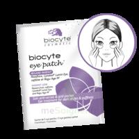 Biocyte Eye Patch Patch 1 Sachet à BIAS