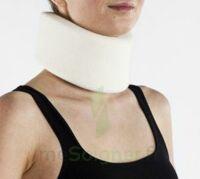 Protect Collar Soft C1 Collier - Marine H7cm T4 à BIAS