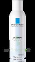 La Roche Posay Eau Thermale 150ml à BIAS