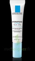 Hydraphase Intense Yeux Crème Contour Des Yeux 15ml à BIAS