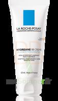 Hydreane Bb Crème Crème Teintée Rose 40ml à BIAS