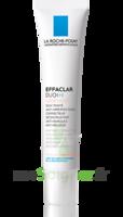 Effaclar Duo+ Unifiant Crème Light 40ml à BIAS