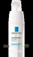 Toleriane Ultra Contour Yeux Crème 20ml à BIAS