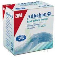 Adheban Plus, 6 Cm X 2,5 M  à BIAS